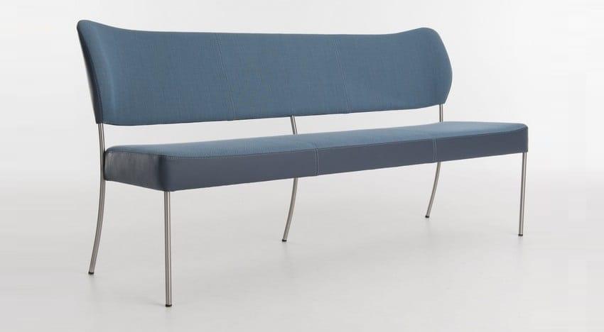 Bert Plantagie Outlet: Designermöbel zu einem starken Preis
