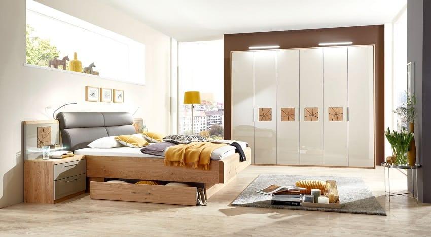 Moebelguenstiger.net | Disselkamp Möbel - zum günstigsten Preis!