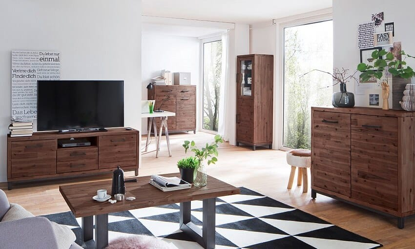 euro diffusion m bel zum. Black Bedroom Furniture Sets. Home Design Ideas