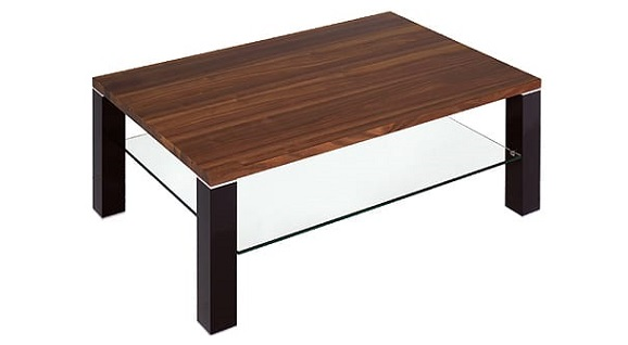 EVE Collection Wood