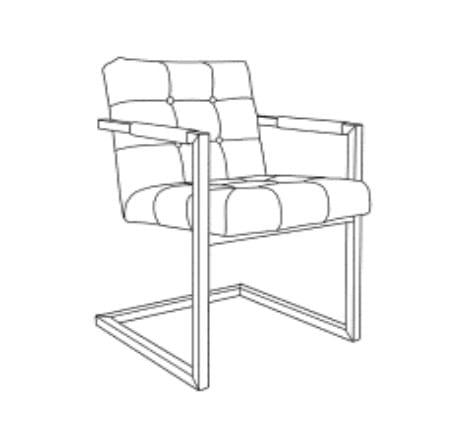 Favorit Service Stühle Badsaal