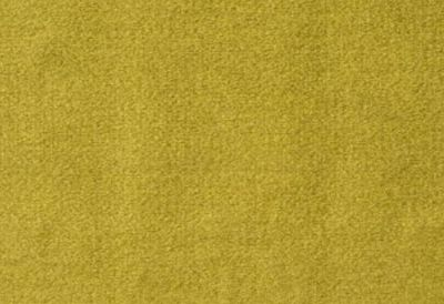 Habufa Sessel Adra Sessel 28425 65 87 80 Blues lemon