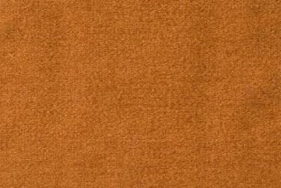 Habufa Stühle Bruka Sessel 22920 82 85 91 Blues orange