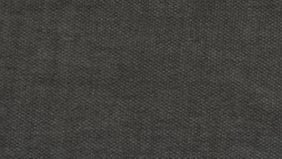 Habufa Sessel Adra Sessel 28425 65 87 80 Caleido anthrazit