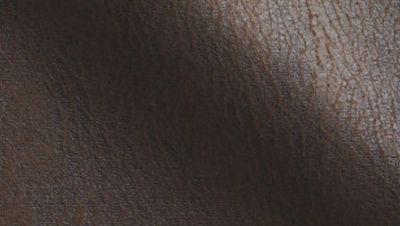 Habufa Sessel Adra Leopard dunkelbraun