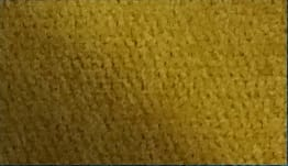 Habufa Sessel Adra Sessel 28425 65 87 80 Monta gelb