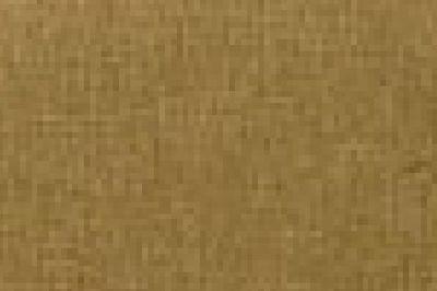 Habufa Sessel Adra Sessel 28425 65 87 80 Rosswel curry
