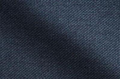 Habufa Sessel Adra Rosswel dunkelblau