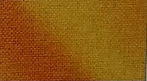 Habufa Sessel Adra Sessel 28425 65 87 80 Rosswel gelb