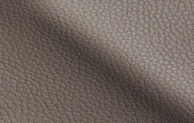 Habufa Sessel Adra Sessel 28425 65 87 80 Tatra clay