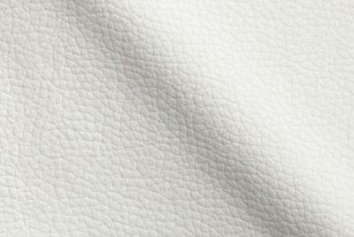 Habufa Stühle Daimon 29679 Tatra weiß