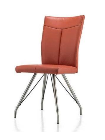 Habufa Stühle Aline Stuhl 29683