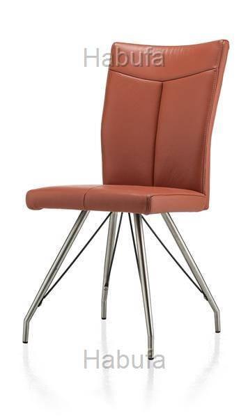 Habufa Stühle Aline 29683