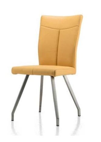 Habufa Stühle Aline Stuhl 29684
