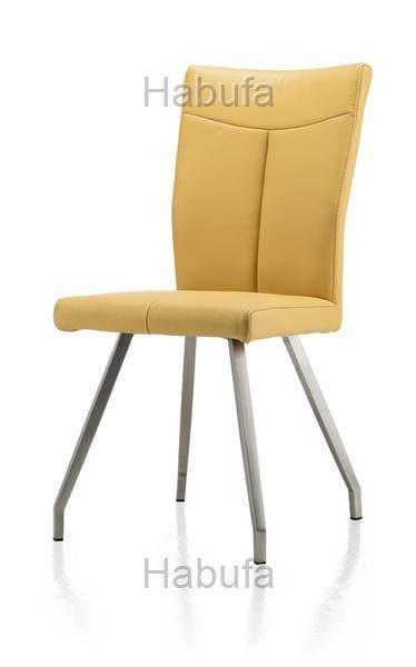 Habufa Stühle Aline 29684