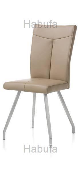 Habufa Stühle Aline 29684TAU