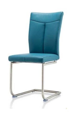 Habufa Stühle Aline Stuhl 29685