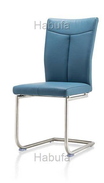 Habufa Stühle Aline 29685