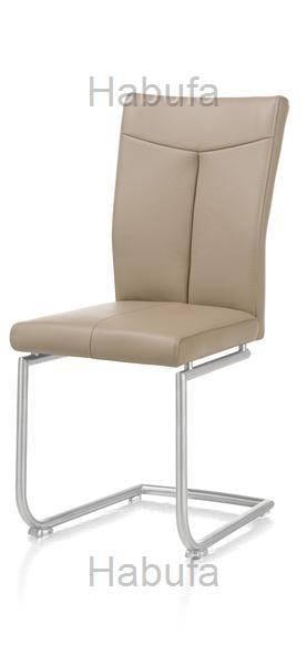 Habufa Stühle Aline 29685TAU