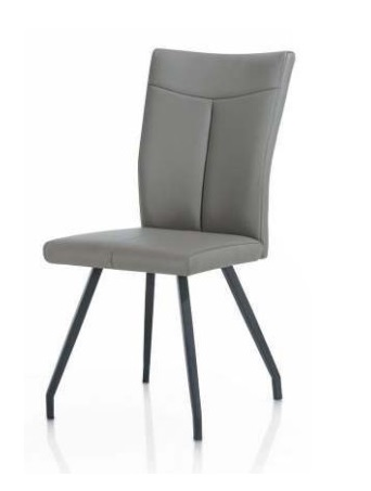 Habufa Stühle Aline Stuhl 36509