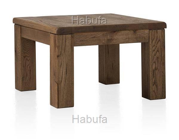 Habufa Couchtisch und mehr