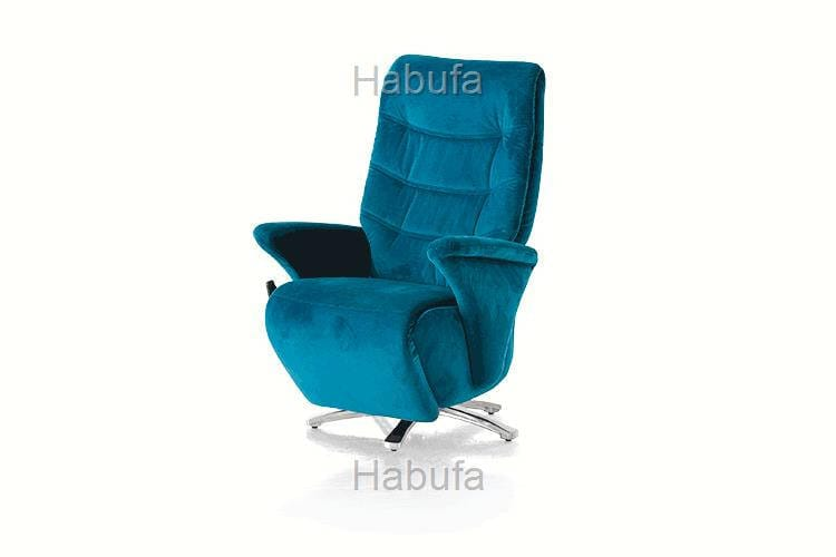 Habufa Sessel Paris Sessel 32628