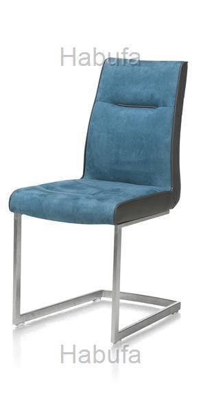 Habufa Stühle Silvia 29851