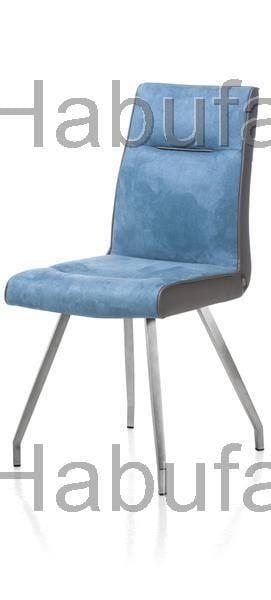 Habufa Stühle Silvia 29933