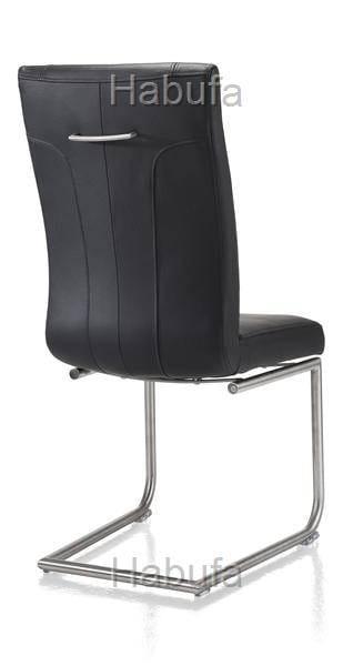 Habufa Stühle Sono Stuhl