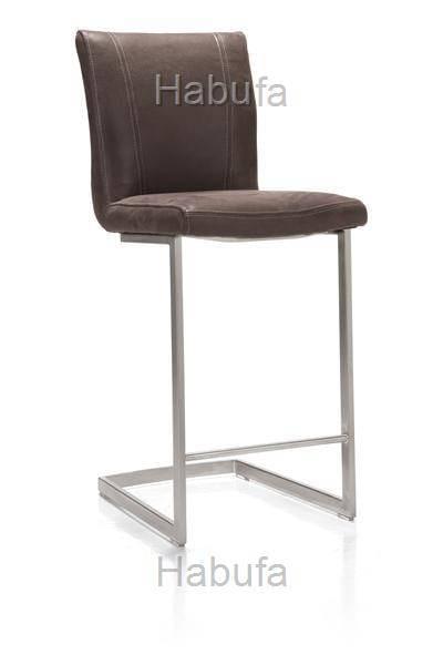 Habufa Stühle Sono Tresenstuhl