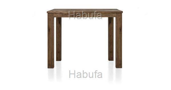 Habufa Programme Masters Dining Tresentisch