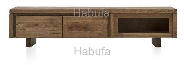 Habufa Programme Masters Living TV-Sideboard
