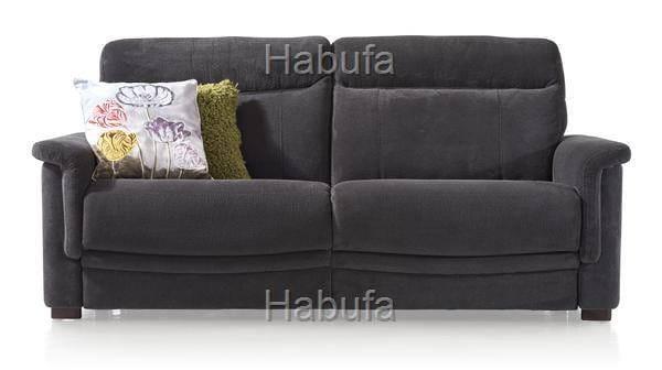 Habufa Sofas Zirano 3-Sitzer