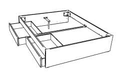 Hasena Function Comfort Betten