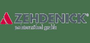 Zehdenick