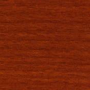 Himolla Tische 0842 Tisch 97 AXX 46 (12) 46-65 61 43 Buche 002 kirschbaumfarbig