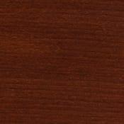 Himolla Tische 0842 Tisch 97 AXX 46 (12) 46-65 61 43 Buche 004 kirschbaumfarbig, alt