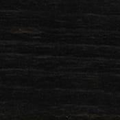 Himolla Tische 0842 Tisch 97 AXX 46 (12) 46-65 61 43 Buche 016 schwarz