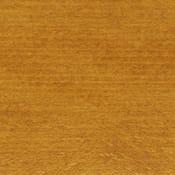 Himolla Tische 0842 Tisch 97 AXX 46 (12) 46-65 61 43 Buche 021 nussbaumfarbig, hell