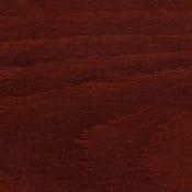 Himolla Tische 0842 Tisch 97 AXX 46 (12) 46-65 61 43 Buche 037 mahagoni