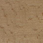 Himolla Tische 0842 Tisch 97 AXX 46 (12) 46-65 61 43 Buche 038 kernbuchenfarbig