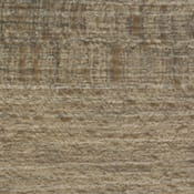Himolla Tische 0842 Tisch 97 AXX 46 (12) 46-65 61 43 Buche 045 moorfarbig