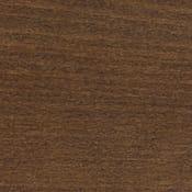 Himolla Tische 0842 Tisch 97 AXX 46 (12) 46-65 61 43 Buche 046 rustikal, braun