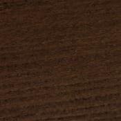 Himolla Tische 0842 Tisch 97 AXX 46 (12) 46-65 61 43 Buche 048 nussbaumfarbig, wie geölt