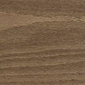 Himolla Tische 0842 Tisch 97 AXX 46 (12) 46-65 61 43 Buche 061 nussbaumfarbig