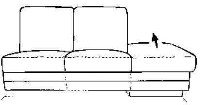 Himolla Planopoly 7 1100 74 X