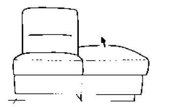 Himolla Planopoly 7 1101 72 U