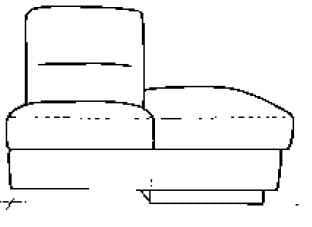 Himolla Planopoly 7 1101 72 V