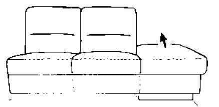 Himolla Planopoly 7 1101 74 U