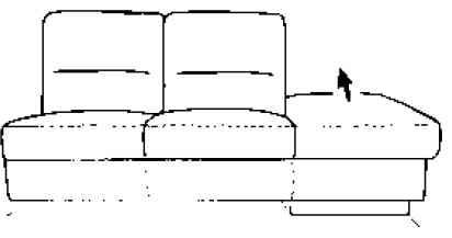 Himolla Planopoly 7 1101 74 X